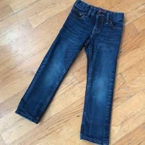 🎉SALE🎉Baby Gap Jeans